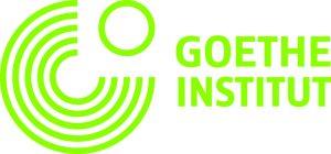 GI_Logo_vertikal_gruen_IsoCV2