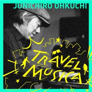 junichiro_ohkuchi